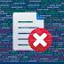 تعرف على البرمجية الخبيثة File-less
