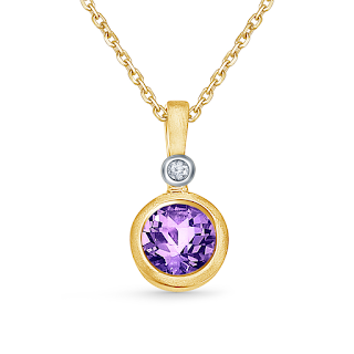 https://www.b2cjewels.com/gemstone-necklaces/mpcm0414/round-amethyst-bezel-gemstone-pendant-necklace-in-14k-yellow-gold-6-mm
