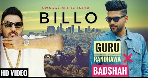 Guru Mahaaguru Telugu Movie In Hindi Dubbed Download