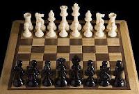7 Game Asik Yang Dapat Meningkatkan Daya Ingat - catur