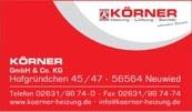 http://www.koerner-heizung.de/