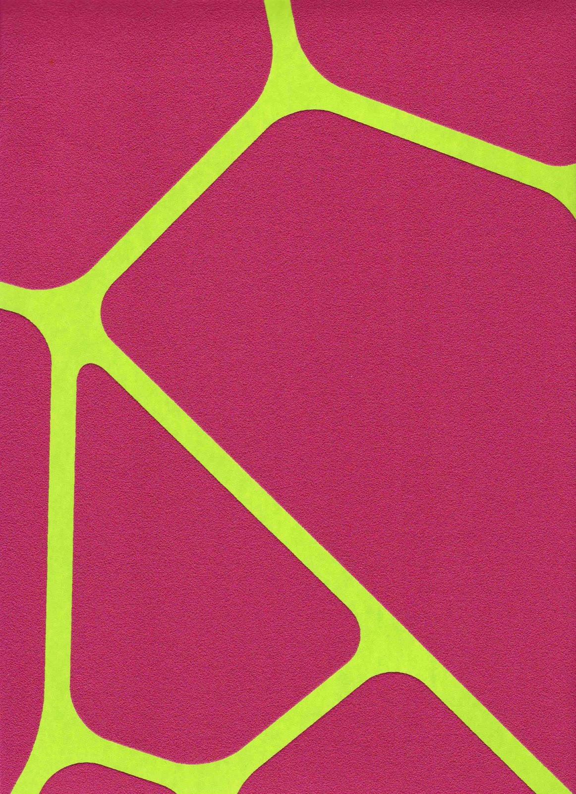 magasin papier peint wittenheim reims prix maconnerie maison de 100m2 papier peint marron dore. Black Bedroom Furniture Sets. Home Design Ideas