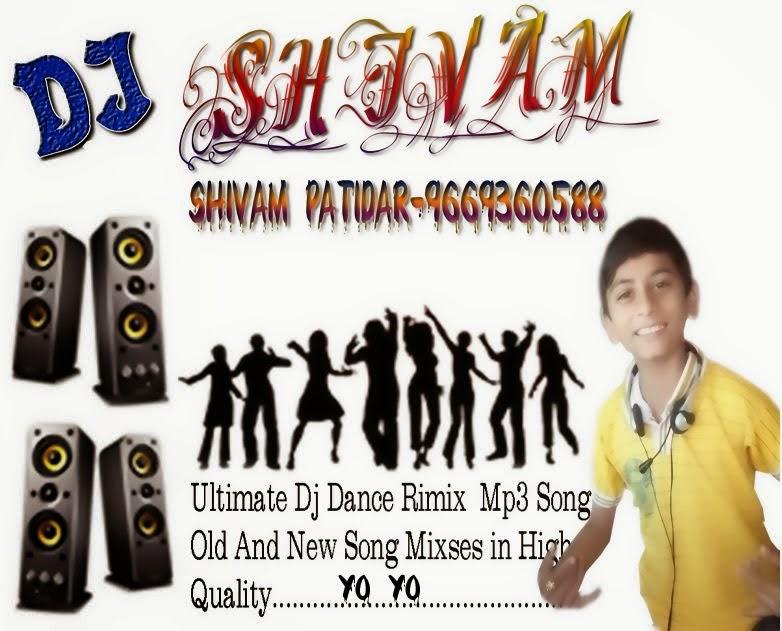 Dj shivam Pati: Share DJ Adivasi Dhol mY mix mp3 - 5 MB