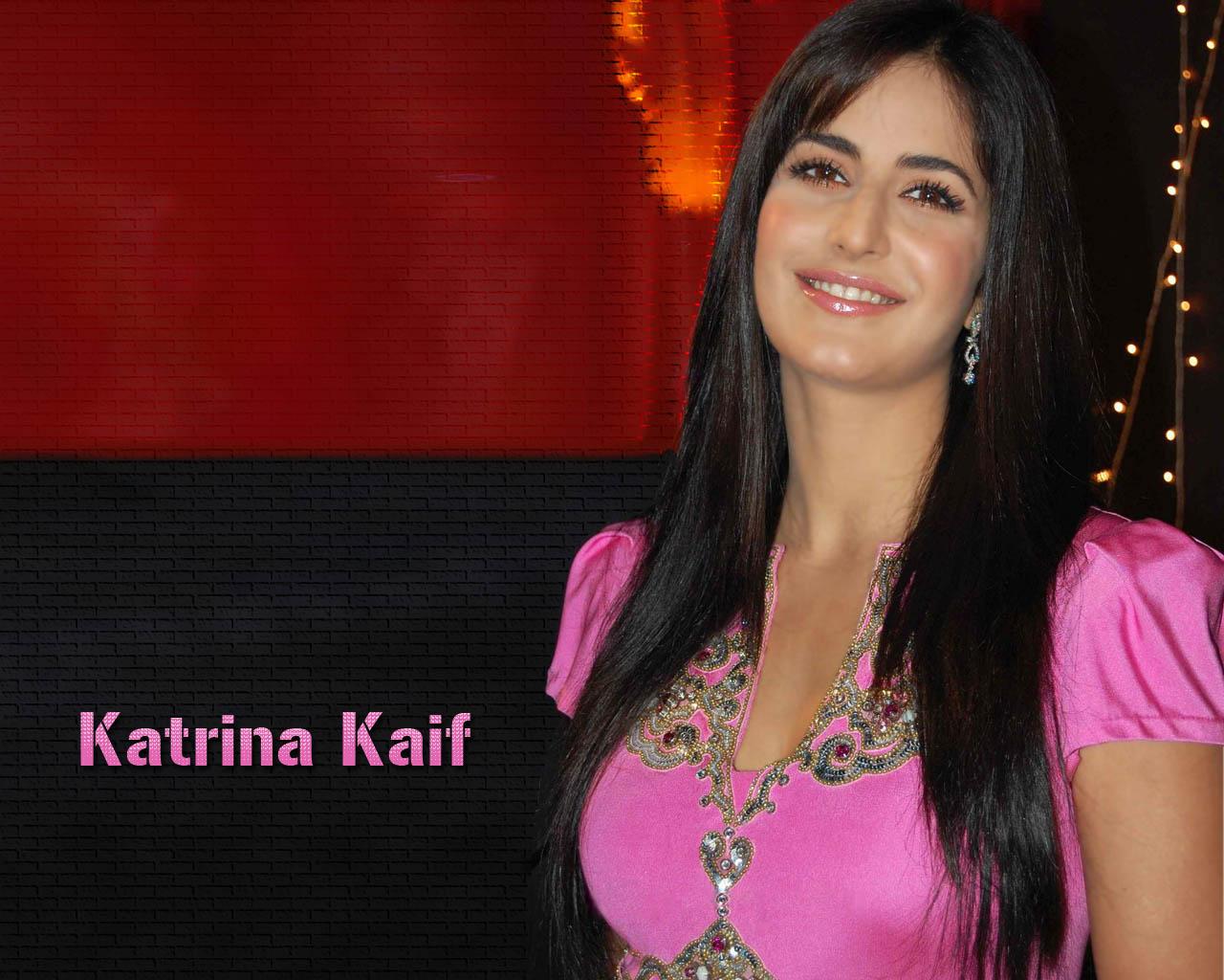 Katrina Kaif Desktop Wallpapers 5 - High Resolution Pictures-5916