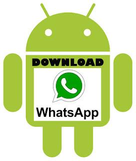 Saya yakin banyak yang sudah mengetahui wacana apa itu whatsApp atau WA Download WhatsApp (WA) Offline Apk Android Terbaru Oktober 2018