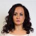 Женщина, которая не улыбалась 40 лет, опасаясь морщин (ФОТО)