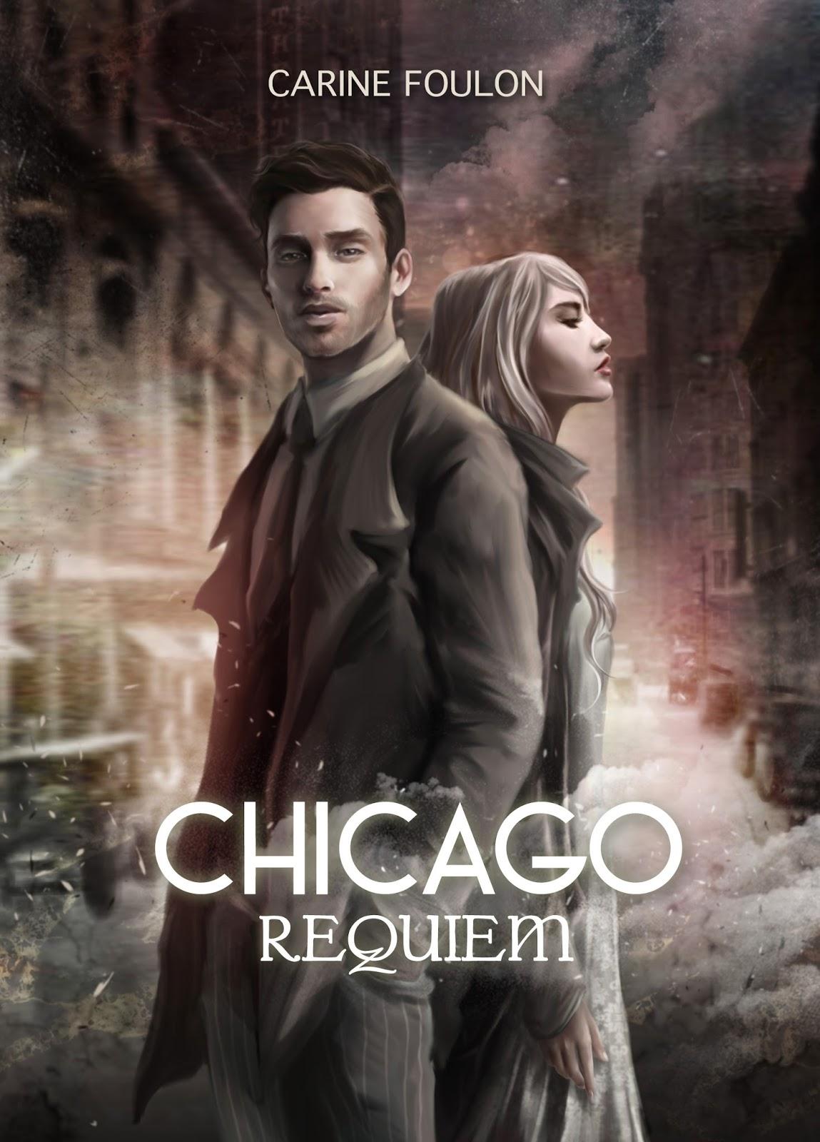 Chicago Requiem [Dreamcatcher] Chicago%2BcouvRVB%2B%25281%2529
