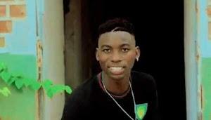 Download Video | Man P - Tucheze