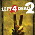 Download Games Left 4 Dead 2 PC Gratis