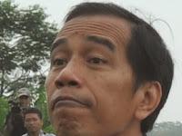 Sylvi Seret Presiden di Kasusnya, Kapolri Ditantang Berani Periksa Jokowi, Polisi jadi Galau?