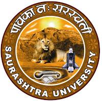 Saurashtra University Timetable 2016 2FY SY TY saurashtrauniversity.edu UG/PG sem 1 2 3 4 5 6  Exam Date check PDF part I II III external BA BCom MA MCom