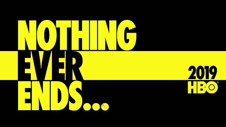 Watchmen - Teaser Photo