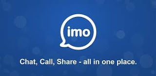 Imo Software Free Download