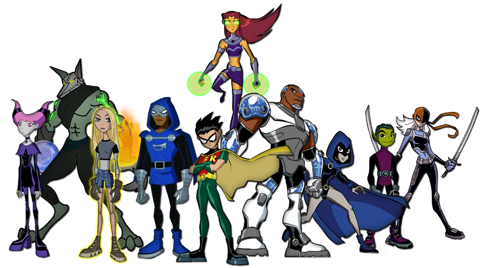 Teen Titans Real Movie Pakistanipron – Thedistrictatmidtown