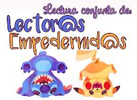 http://www.magiaoculta.es/2017/04/club-de-lectura-lectors-empedernids.html