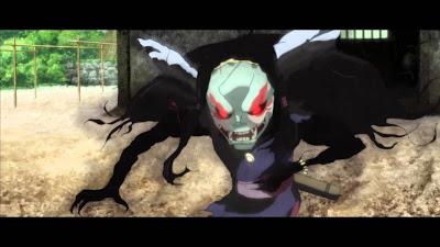Phim Huyền Thoại Rồng Thiêng -Legend of the Millennium Dragon