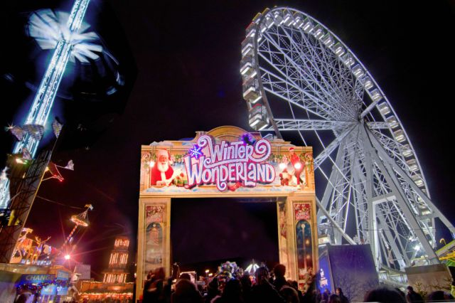 winter-wonderland-hyde-park-londra-poracci-in-viaggio