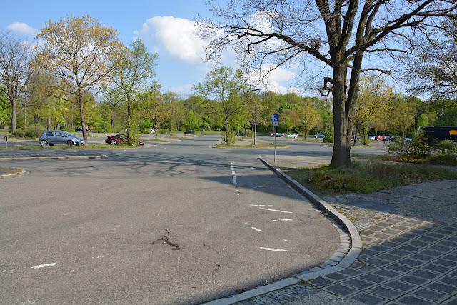 parkplatz meistersingerhalle nürnberg