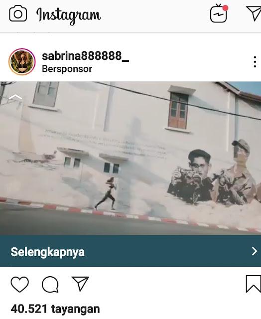 Teknik Penjualan Produk Menggunakan Instagram Marketing