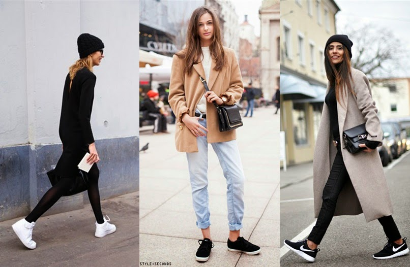 normcore-tendencias-trends-fashion-street-style-chez-agnes