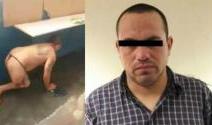 Filtran videos de torturas de reclusos entre bandas rivales en penal Topo Chico