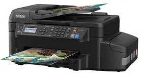 http://www.driverprintersupport.com/2016/05/epson-workforce-et-4550-driver-download.html