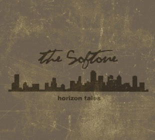 The Softone – Horizon tales