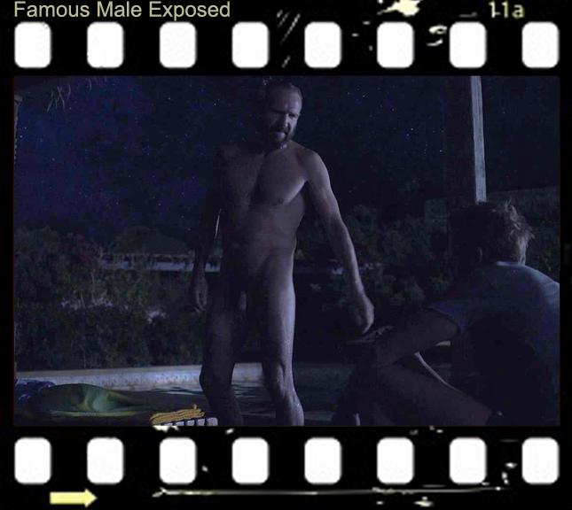 nude old woman desi