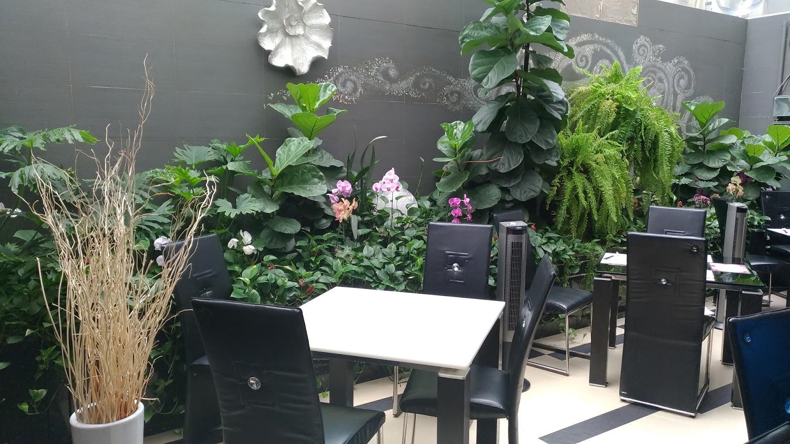 P 20170712 142821 vHDR Auto - 【嘉義美食】皇爵大飯店-優雅平價的豪華套餐,就在火車站旁!