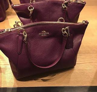 Michael Kors Slouchy Shoulder Bag Black