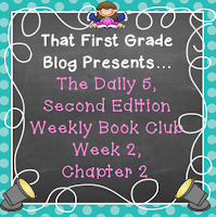 http://thatfirstgradeblog.blogspot.com/2014/03/the-daily-5-second-edition-book-club_24.html
