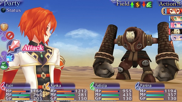 record-of-agarest-war-mariage-pc-screenshot-www.ovagames.com-4