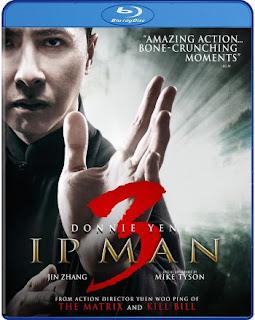 300mb in man ip hindi download 3 Ip Man
