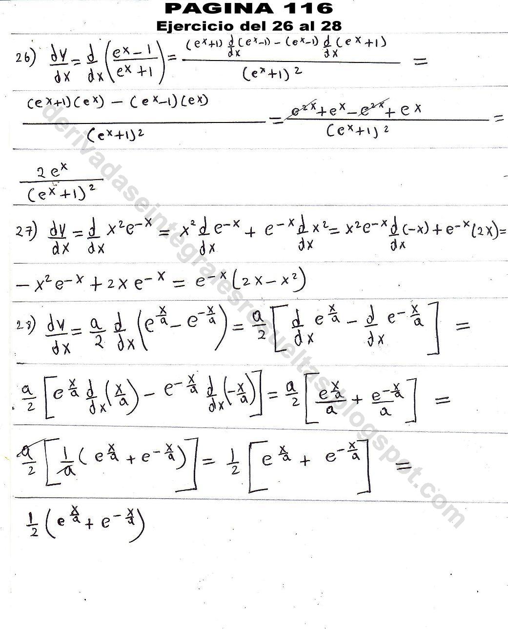 Granville Calculo Diferencial E Integral Pdf
