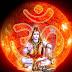 महादेव की कृपा से अपने भाग्य को सौभाग्य में, सौभाग्य को परम् सौभाग्य में बदलें  || Maha Shivratri 2018