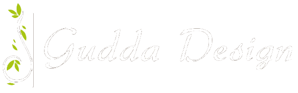 Gudda Design | Latest Mehndi Designs