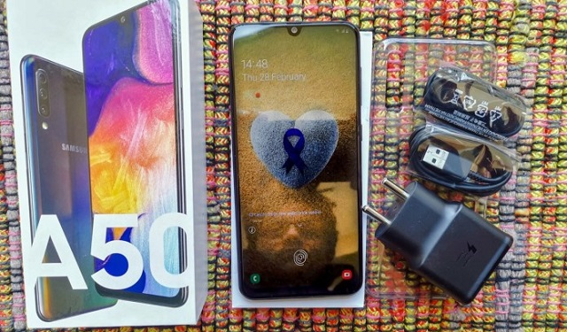 samsung-galaxy-a50-review
