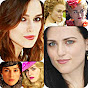 Keira Knightley and Katie McGrath - Look Alike and Sound the Same in Terms of Looking Appearances and Talking Voices