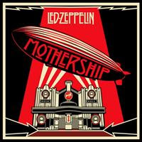 [2007] - Mothership (2CDs)