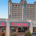 Hotels Station Palace best place to stay in him