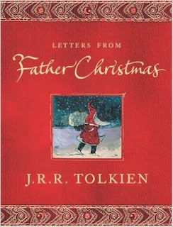 libros navideños