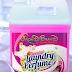 Parfum Laundry Berkualitas dan Terlaris Dipasaran