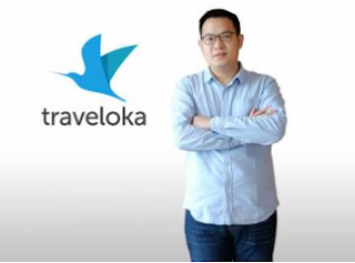 founder traveloka