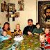 SAINT PAISIOS THE ATHONITE-On Spiritual Life in the Family