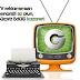 Groupon TV Reklamının Senaristi Siz Olun!