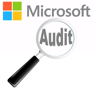 Audit, Audit software, Compliance, Deloitte, Software Asset Management,