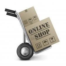 Bisnis fashion online murah | Bisnis Baju Murah
