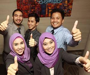 Lowongan Kerja MODP Future Leader di Bank Muamalat