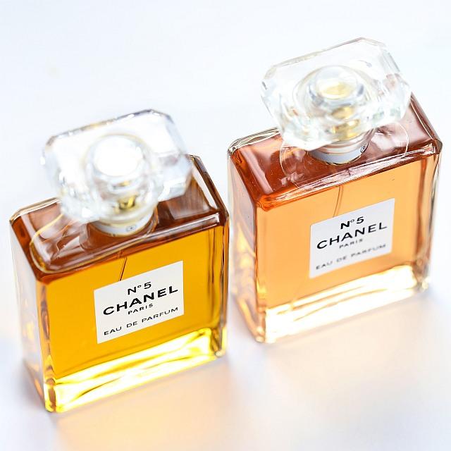"""e6e94d9012c79 Niemal równo rok temu pisałem o tym, jak rozpoznać """"podróbkę"""" perfum i nie  dać się oszukać. Dziś chciałem przedstawić Wam problem z drugiej strony –  samego ..."""