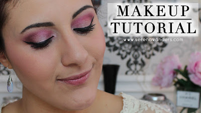 http://www.serenawanders.com/2016/02/valentines-day-makeup-tutorial-soft.html
